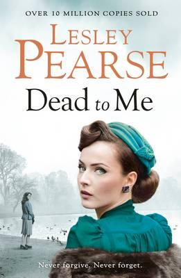Dead to Me (BOK)