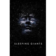 Sleeping Giants (BOK)