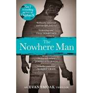 Nowhere Man (BOK)