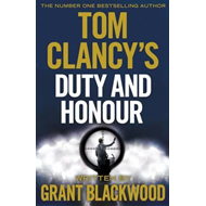 Tom Clancy's Duty and Honour (BOK)
