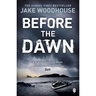 Before the Dawn (BOK)