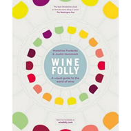 Wine Folly (BOK)