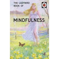 Ladybird Book of Mindfulness (BOK)