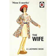 How it Works: The Wife (BOK)