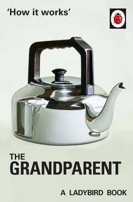 How it Works: The Grandparent (BOK)