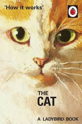 How it Works: The Cat (BOK)