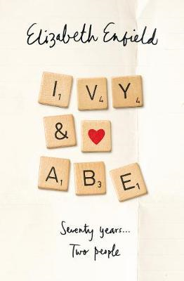 Ivy and Abe (BOK)