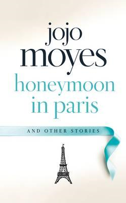 Paris for One and Other Stories (BOK)