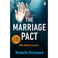The marriage pact (BOK)