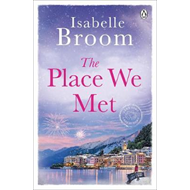 Place We Met (BOK)