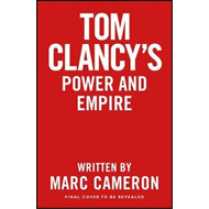 Tom Clancy's Power and Empire (BOK)