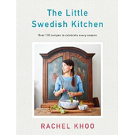 Little Swedish Kitchen (BOK)