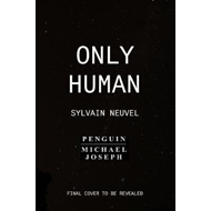 Only Human (BOK)