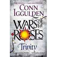 Wars of the Roses: Trinity (BOK)