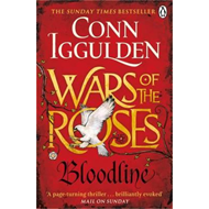 Wars of the Roses: Bloodline (BOK)