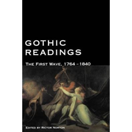 Gothic Readings (BOK)