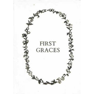 First Graces (BOK)