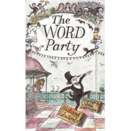 Word Party (BOK)