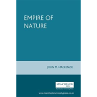 Empire of Nature (BOK)