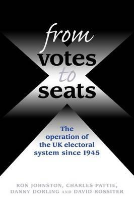 From Votes to Seats (BOK)