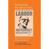 Interpreting the Labour Party (BOK)
