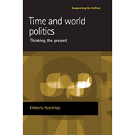 Time and World Politics (BOK)