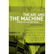 ARC and the Machine (BOK)