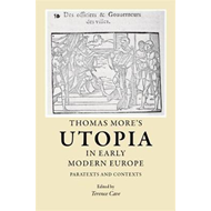 Thomas More's Utopia in Early Modern Europe (BOK)