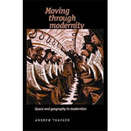 Moving Through Modernity (BOK)