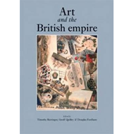 Art and the British Empire (BOK)