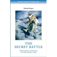 Secret Battle (BOK)