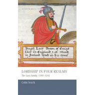 Lordship in four realms (BOK)