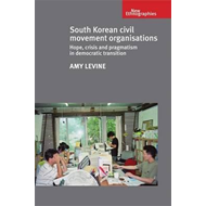 South Korean Civil Movement Organisations (BOK)