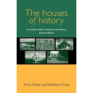 Houses of History (BOK)