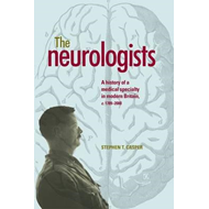 Neurologists (BOK)