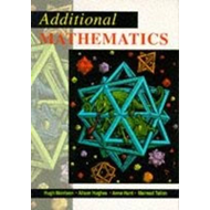 Additional Maths (BOK)