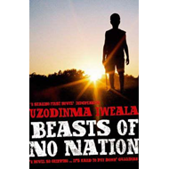 Beasts of No Nation (BOK)