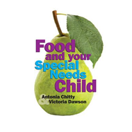 Food and Your Special Needs Child (BOK)