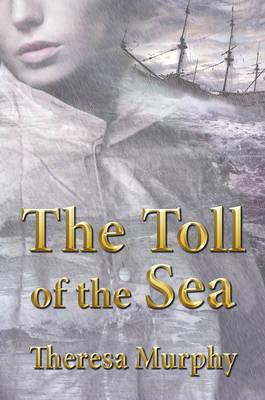 Toll of the Sea (BOK)