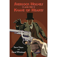 Sherlock Holmes and the Knave of Hearts (BOK)