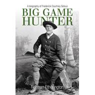 Big Game Hunter (BOK)