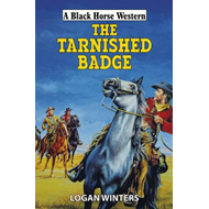 The Tarnished Badge (BOK)
