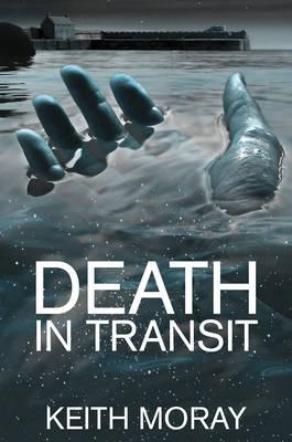 Death in Transit (BOK)
