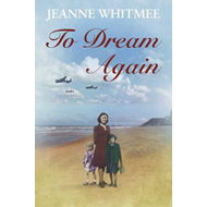 To Dream Again (BOK)