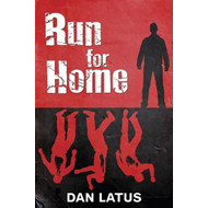 Run for Home (BOK)