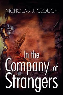 In the Company of Strangers (BOK)