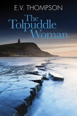 Tolpuddle Woman (BOK)