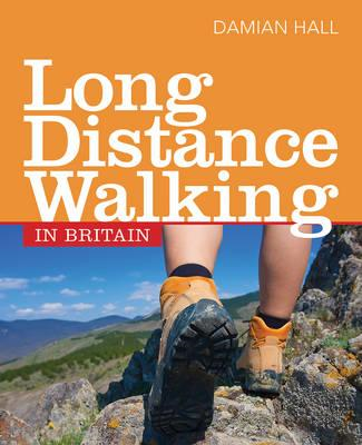 Long Distance Walking in Britain (BOK)