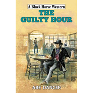 Guilty Hour (BOK)
