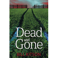 Dead and Gone (BOK)